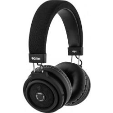ACME BH60 headset