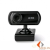 ACME CA04 webcamera