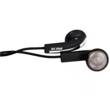 ACME CD311 fülhallgató, fejhallgató