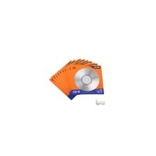 ACME CD-R80700MB52X papírtok írható és újraírható média
