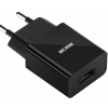 ACME CH202 1 port USB Wall charger 2.4A