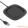 ACME CH306 Wireless Charger