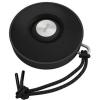 ACME HANGFAL Acme SP-106 BAT Bluetooth hangszóró