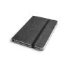 ACME Tablet Tok ACME 8I39 7.9col