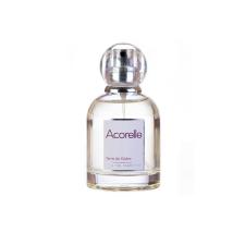 Acorelle Cédrus Erdő - bio parfüm (EDP) 50 ml parfüm és kölni