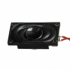 Actina Internal speaker Actina GWELD (Black)
