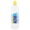 Active O2 citrom ízű, oxigénnel dúsított szénsavmentes energia-szegény üdítőital 750 ml