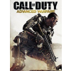 Activision Blizzard Call of Duty: Advanced Warfare (PC - digitális kulcs)