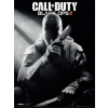 Activision Blizzard Call of Duty: Black Ops 2 (PC - digitális kulcs)