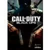 Activision Blizzard Call of Duty: Black Ops (PC - digitális kulcs)