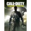 Activision Blizzard Call of Duty: Infinite Warfare (PC - digitális kulcs)