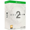 Activision Blizzard Destiny 2 Limited Edition Xbox One