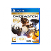 Activision Blizzard Overwatch Game Of The Year Edition (PS4) Játékprogram