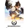 Activision Blizzard Overwatch (Origins Edition) (PC - digitális kulcs)
