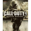 Activision Call of Duty 4 Modern Warfare