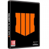 Activision Call of Duty: Fekete Ops 4