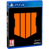 Activision Call of Duty: Fekete Ops 4 - PS4