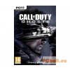 Activision Call of Duty - Ghosts PC