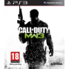 Activision Call of Duty: Modern Warfare 3 játék PlayStation 3-ra  (ACT4070085)