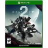 Activision Destiny 2 - Xbox One