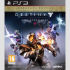 Activision Destiny: The Taken King - Legendary Edition (PlayStation 3)