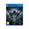 Activision Diablo III: Reaper of Souls – Ultimate Evil Edition PS4