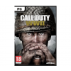 Activision PC Call Of Duty WWII