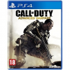 Activision PS4 - Call Of Duty: Advanced Warfare