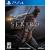 Activision Sekiro Shadows Die Twice Playstation 4 játékszoftver