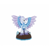 Activision Skylanders SWAP Force light Flashwing