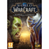 Activision World of Warcraft: Battle for Azeroth (PC)