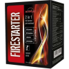 ActivLab Fireblaster 12g*20