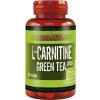 ActivLab L-Carnitine + Green Tea 60 kapsz - ActivLab unflavored