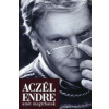 Aczél Endre AMIT MEGÍRHATOK