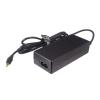 AD-C52G Hálózati töltő tápegység, adapter