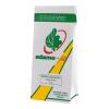 Adamo kerti kakukkfű tea 30g