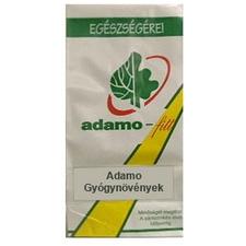 Adamo Kisvirágú Füzike Tea (20g) gyógytea
