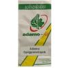 Adamo palástfűlevél tea 20g