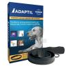 Adaptil nyakörv kutyáknak S-M (46,5 cm)