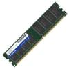 ADATA 1GB DDR 400MHz AD1U400A1G3-B