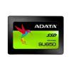 "ADATA 2.5"" SSD SATA III 120GB Solid State Disk, SU650 series"