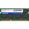 ADATA 4GB DDR3 1600MHz ADDS1600W4G11-S