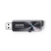 ADATA 64GB Adata UE700 USB3.0 (AUE700-64G-CBK)