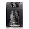 ADATA A-Data 4TB 2,5 HD650 USB3.1 Black