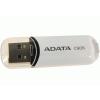 ADATA AC906-16G-RWH USB 2.0 Pendrive - 16GB - Fehér