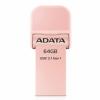 ADATA AI920 64GB pendrive - arany (AAI920-64G-CGD)