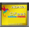ADATA CFast Adata 4GB SLC -40-85°C (ISC3E-004GW)