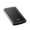 ADATA Classic HV300 2TB USB3.1 External HDD