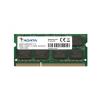 ADATA DDR3 4GB 1600MHz CL11 ADATA notebook (AD3S1600W4G11-R)
