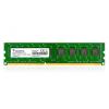ADATA DDR3L 4GB 1600MHz ADATA CL11 240 pin (ADDU1600W4G11-R)